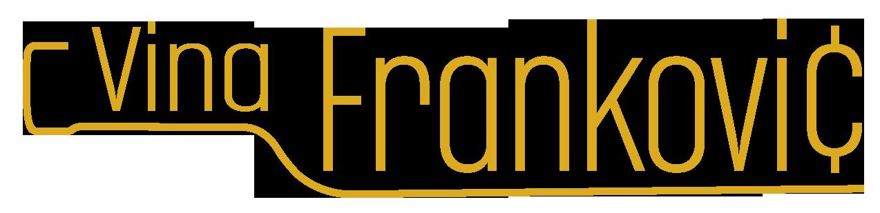 FRANKOVIĆ