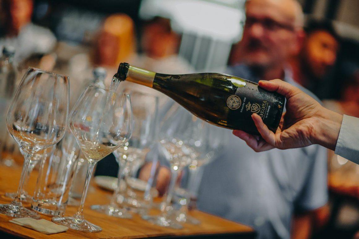 VINOcom je potvrda rada, truda i vrhunskog vina